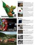 Der Bildbearbeiter - Juli 2013 - Seite 5