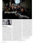 Der Bildbearbeiter - Juli 2013 - Seite 6