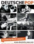 Der Bildbearbeiter - Juli 2013 - Seite 7
