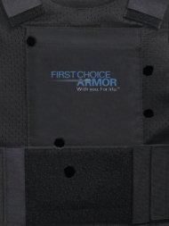 FirstChoiceArmor 2006 Catalog.pdf - MAE Group International, Inc.