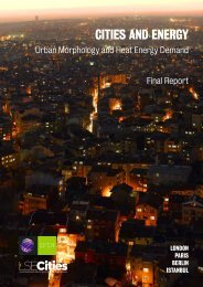 LSE-Cities-EIFER-2011-Morphology-and-Energy-Report