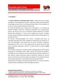 Educação pelos Pares - IHMC Public Cmaps (2)