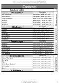 Fractions 4 - Australian Teacher - Page 4