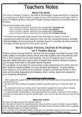 Fractions 4 - Australian Teacher - Page 5
