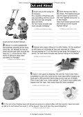 Fractions 4 - Australian Teacher - Page 6