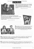 Fractions 4 - Australian Teacher - Page 7