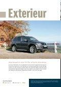 Umfangreich und kompromisslos - Suzuki - Seite 4