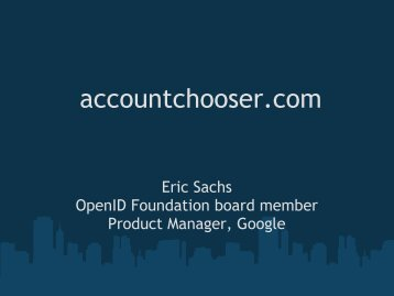 Download - Cloud Security Alliance
