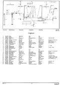 Ersatzteilliste PD 355 - Seite 5