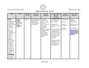 canadian curriculum grade 7 pdf