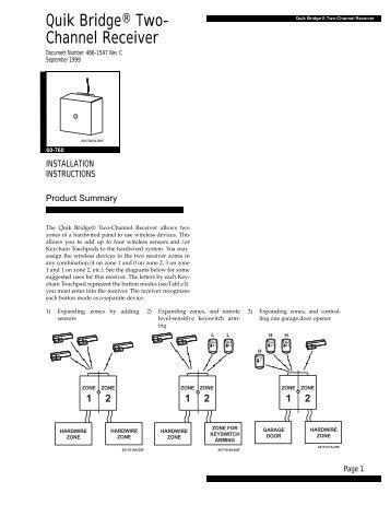 ge simon xt manual pdf