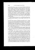 Il diritto del minore a non essere ascoltato - Page 3