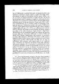 Il diritto del minore a non essere ascoltato - Page 5