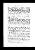 Il diritto del minore a non essere ascoltato - Page 7