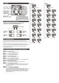 Cooking Controllers - Atlantik Elektronik Mühendislik - Page 3