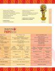 Programa del congreso - Page 5