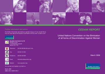 English pdf - Office of the High Commissioner on Human Rights