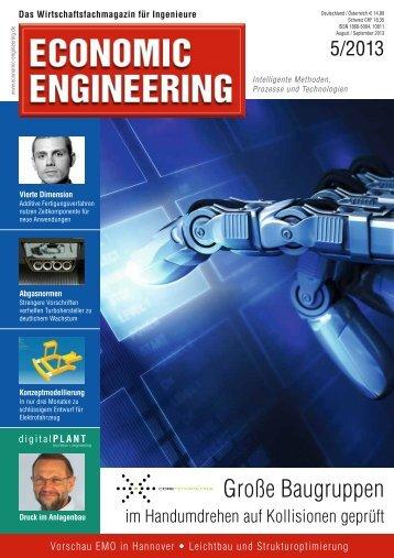Lesen Sie mehr - CoreTechnologie
