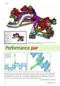 Lesen Sie mehr - CoreTechnologie - Seite 2