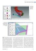 Lesen Sie mehr - CoreTechnologie - Seite 3