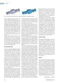 Lesen Sie mehr - CoreTechnologie - Seite 4