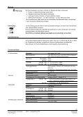 4241 Dreiweghahnen PN6 VBF21... - Walter Meier - Seite 5