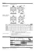 4241 Dreiweghahnen PN6 VBF21... - Walter Meier - Seite 6