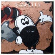 GRAFFITI | TEIL 4