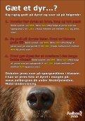 Gæt et dyr...? - Aalborg Zoo - Page 2