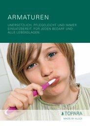 PDF-Download - Elmer GmbH