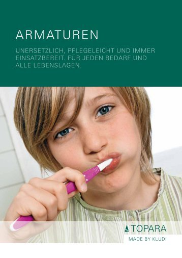 PDF-Download - Elmer GmbH