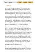 Zwangsverheiratung in Deutschland - Anzahl und Analyse von ... - Seite 7