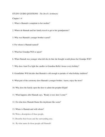 oedipus study guide questions 1 tiresias what is the function and rh yumpu com Oedipus the King The Sphinx and Oedipus