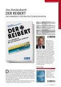 frühJahr 2013 - Koehler - Mittler - Seite 3