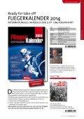 frühJahr 2013 - Koehler - Mittler - Seite 7
