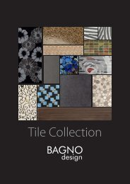 Tile Collection - AEC Online