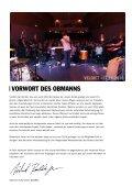 Dezibel Jahresbericht 2010 - Vorchdorf Online - Seite 2