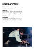 Dezibel Jahresbericht 2010 - Vorchdorf Online - Seite 5