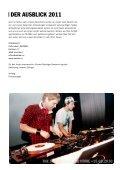 Dezibel Jahresbericht 2010 - Vorchdorf Online - Seite 7