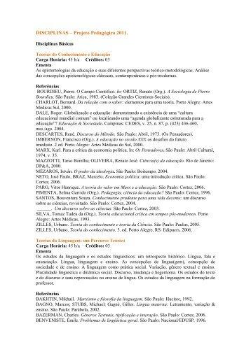 1_2013-03-12_11-25-26.pdf - Universidade Estadual de Mato ...