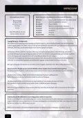 Insel der Dämmerung (Prolog) Stufe 1-11 - Mystic Arts Media - Seite 2