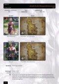 Insel der Dämmerung (Prolog) Stufe 1-11 - Mystic Arts Media - Seite 6