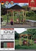 Pavillon - Demmelhuber.net - Seite 2