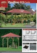 Pavillon - Demmelhuber.net - Seite 3