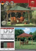 Pavillon - Demmelhuber.net - Seite 4
