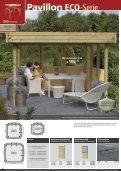 Pavillon - Demmelhuber.net - Seite 5