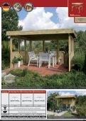 Pavillon - Demmelhuber.net - Seite 6