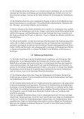 Sondernutzungs - Seite 4