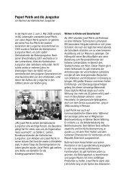Download (pdf, 350 kB - Katholische Jungschar