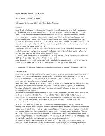 aici pentru a descarca documentul in format PDF. - Societatea ...
